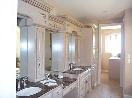 bathroom cabinetry designs 12 best collection of heirloom cabinetry design