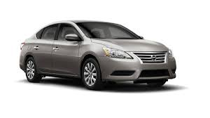 nissan sentra mpg 2015 2015 nissan sentra sv review notes underwhelming family sedan