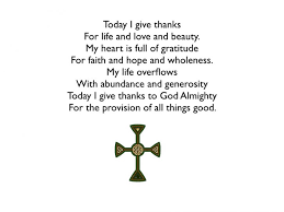 thanksgiving thanksgiving prayer for dinnerwhat is