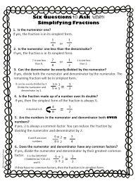 factor worksheets worksheet on integers