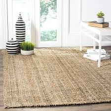 Cheap Area Rugs Uk Square Rugs 6 6 Large Size Of Square Area Rugs Magnificent Beige