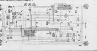 bmw wiring diagram pictures with blueprint pics e46 wenkm com