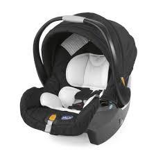 quel siege auto pour bebe de 6 mois key fit de chicco siège auto groupe 0 13kg aubert