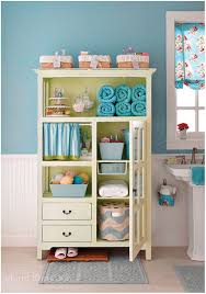 cheap bathroom storage ideas bathroom bathroom storage cabinet lewis inspiration ideas
