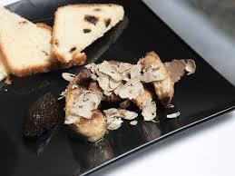 la maison de la cuisine la maison de la truffe restaurants in ทองหล อ กร งเทพฯ