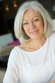 haircuts for thin hair on 50something women 38 best short hairstyles for women over 50 in 2018
