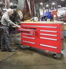 Stanley Vidmar Cabinet Locks Stanley Vidmar Toolbox Auto Repair Vidmar