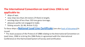 150 meters in feet documents and certificates required by law ppt video online download