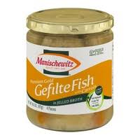 yehuda gefilte fish yehuda gefilte fish original from food instacart