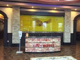 China Wall Buffet Coupon by East Buffet Houston Tx 77090 Menu Asian Chinese Online