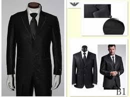 costume mariage homme armani costume armani bleu marine costume homme armani solde