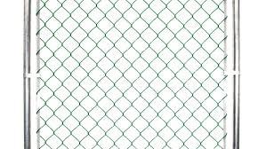 rare wood fence panels bc tags wood fence panels cheap aluminum