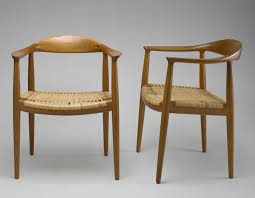 Scandanvian Design Scandinavian Design The Museum Of Fine Arts Houston