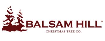 balsam hill 60 discount november 2017