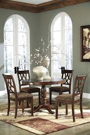 ashley furniture dining room sets formal dining room tables