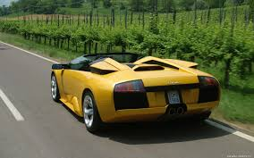 Lamborghini Murcielago Convertible - 2016 lamborghini murcielago roadster best images 19310 heidi24