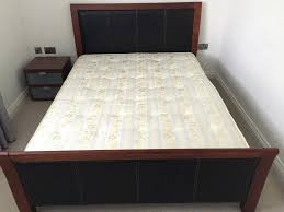 Twin Wooden Bed by Moroccan Bed Frame Image Of Mirage Velvet Sleigh Bed Twin Size