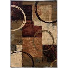 Home Decorator Rugs Home Decor Home Decorators Com Rugs Style Home Design Cool