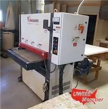 Woodworking Machinery Used by Used Woodworking Machinery Buying Used Woodworking Machinery