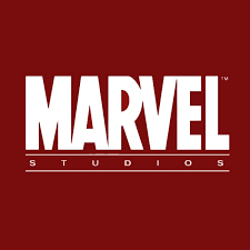 dafont lord of the rings marvel studios officially releases phase three timeline
