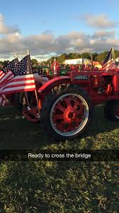 85 best ihc images on pinterest international harvester antique
