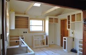 Kitchen Remodel Project Makeover Madness How To Survive Your Kitchen Renovation Project