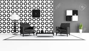 epic contemporary black and white wallpaper 88 for bedroom ideas