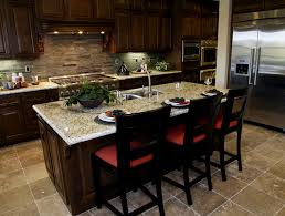 eat on kitchen island eat at kitchen island kitchen designs