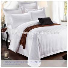 Ocean Duvet Cover Ocean Duvet Covers Ocean Duvet Covers Suppliers And Manufacturers