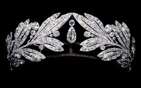 most expensive earrings in the world 10 most expensive pieces of jewelry in the world