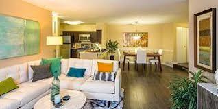 1 bedroom apartments in fairfax va top 183 1 bedroom apartments for rent in kings park west va