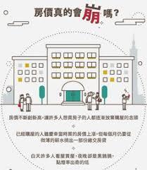 bureau d angle ik饌 黃騰毅 waynehuang168 on