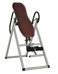 stamina products inversion table inversion table image of stamina inversion table in stamina