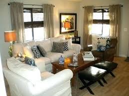 manufactured homes interior design mobile homes living room ideas excellent 2 mobile home interior