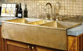 lowes granite kitchen sink incredible installing farmhouse sink lowes art decor homes lowes
