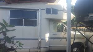 born free for sale born free rvs rvtrader com