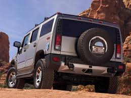 New Hummer H2 2017 Hummer H2 Review And Price 2018 2019 Car Reviews