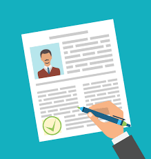 8 common cover letter mistakes to avoid huffpost