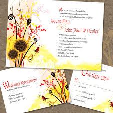 best wedding invitation quotes wedding invitations