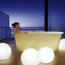 modest decoration outdoor light globes beauteous outdoor light