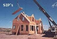 structural insulated panels house plans plans