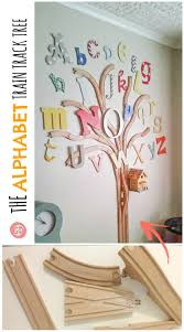 Kids Playroom Furniture by 25 Best Kids Seating Ideas On Pinterest Playroom Seating Kids