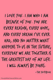 Bride And Groom Quotes Our Favorite Love Quotes New Jersey Bride
