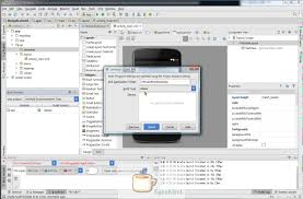 how to apk on android how to build a release apk in android studio