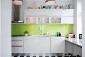 Space Saving Ideas Kitchen Space Saving Ideas Archives Kitchen Blossomkitchen Blossom