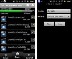key for converter apk armv7 neon vidcon codec apk version 1 4 roman10