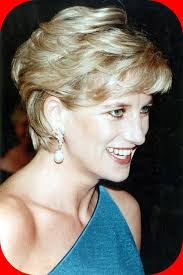 princess diana hairstyles gallery how to get kim kardashian straight hairstyle princess diana