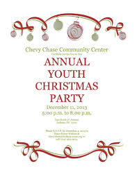 Christmas Invitation Cards Template Template Exquisite Holiday Party Invitation Template With