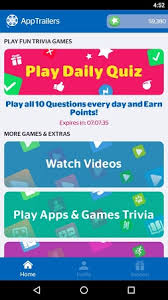 swagbucks apk apptrailers apk version free for android