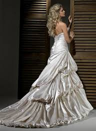 wedding dresses 2011 collection maggie sottero kendra size 5 wedding dress oncewed